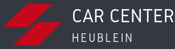CAR-CENTER-Heublein-Logo-1.png